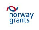 logo norwaygrands